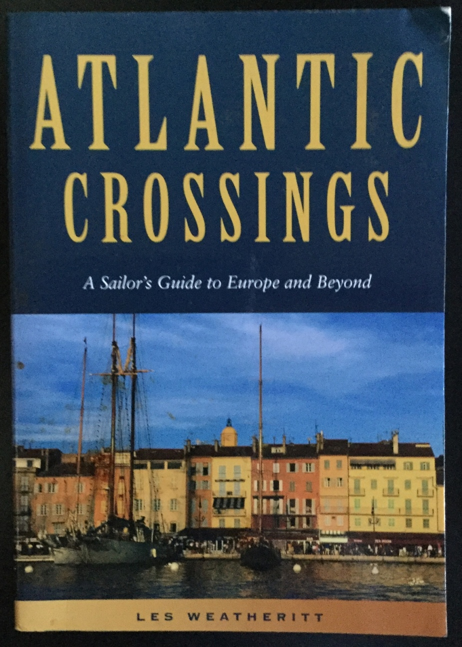 Click image for larger version  Name:Atlantic Crossings.jpg Views:62 Size:427.2 KB ID:176483