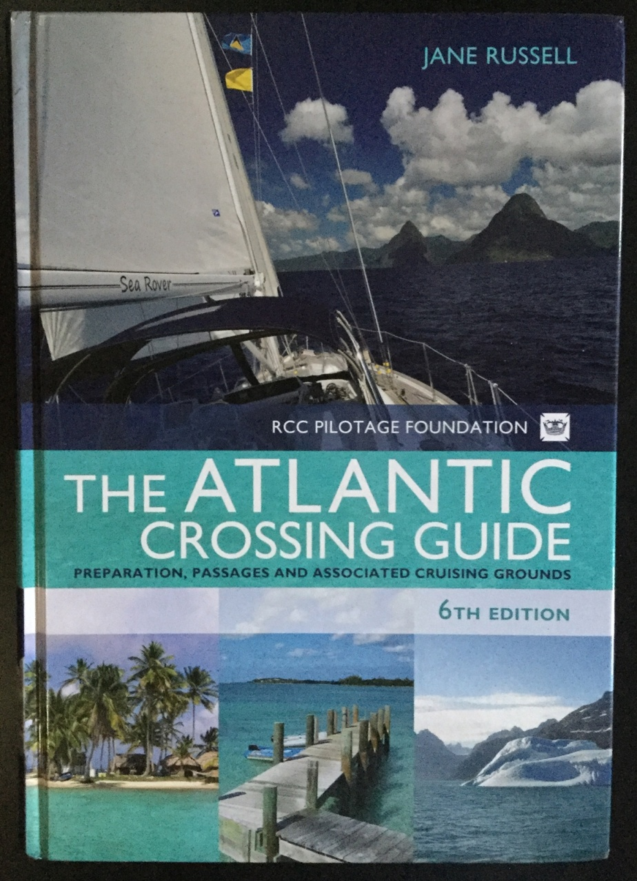Click image for larger version  Name:Atlantic crossing guide.jpg Views:62 Size:429.2 KB ID:176484