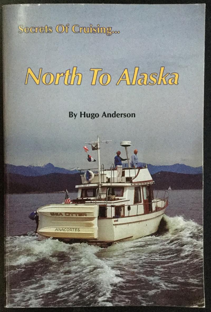Click image for larger version  Name:Alaska.jpg Views:68 Size:393.1 KB ID:176491