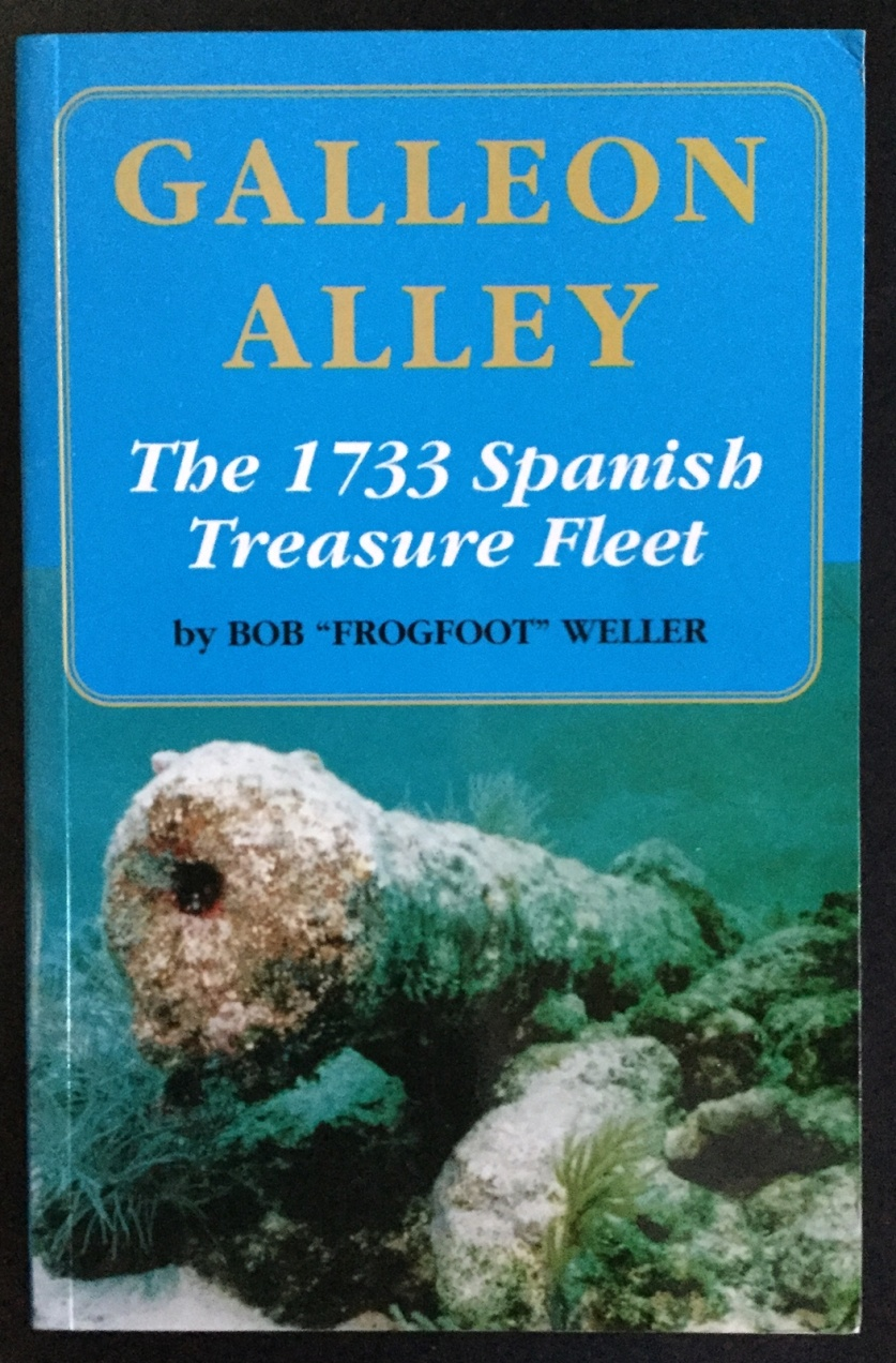 Click image for larger version  Name:Galleon Alley.jpg Views:65 Size:382.5 KB ID:176496