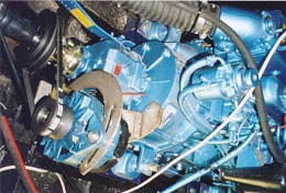 Click image for larger version  Name:engine_alternator.jpg Views:309 Size:48.4 KB ID:176558