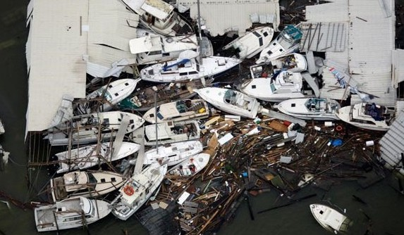 Click image for larger version  Name:IKE's Boats  Galveston.jpg Views:254 Size:75.2 KB ID:17657