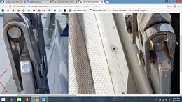 Click image for larger version  Name:Screenshot (1368).jpg Views:125 Size:266.4 KB ID:176614