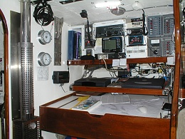 Click image for larger version  Name:Wings interior nav st.jpg Views:106 Size:376.6 KB ID:176734