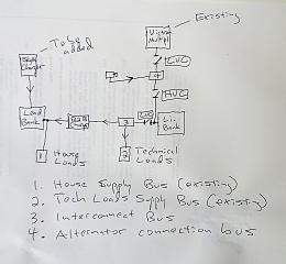 Click image for larger version  Name:hybridbank2.jpg Views:125 Size:395.0 KB ID:177002