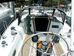 Click image for larger version  Name:Cockpit 1.jpg Views:181 Size:438.9 KB ID:177138
