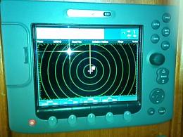 Click image for larger version  Name:radar 1.jpg Views:75 Size:296.0 KB ID:177272