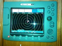Click image for larger version  Name:radar 2.jpg Views:64 Size:322.1 KB ID:177273