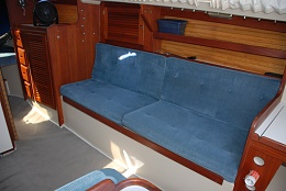 Click image for larger version  Name:Starboard Settee.jpg Views:1207 Size:349.9 KB ID:17730