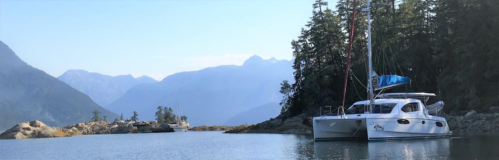 Click image for larger version  Name:header boat (2).jpg Views:139 Size:254.1 KB ID:177442
