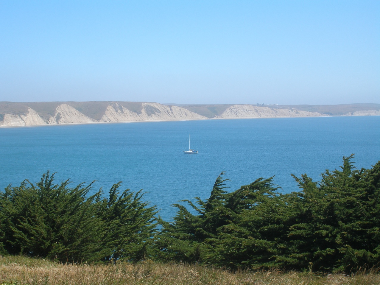 Click image for larger version  Name:Sweet Destiny trip to Drakes Bay 7-3-10 027.jpg Views:400 Size:410.9 KB ID:17746