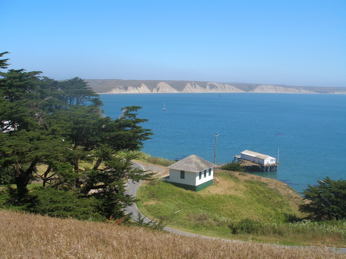 Click image for larger version  Name:Sweet Destiny trip to Drakes Bay 7-3-10 028.jpg Views:356 Size:413.7 KB ID:17747
