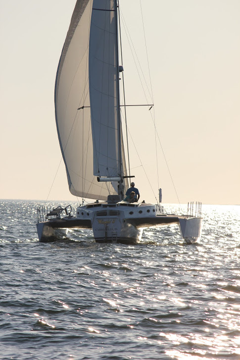 Click image for larger version  Name:Winginit sailing away.JPG Views:89 Size:127.8 KB ID:177505