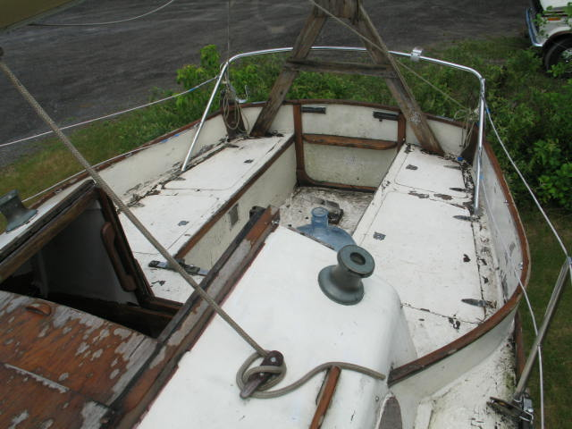 Click image for larger version  Name:bateau a papa 009.jpg Views:106 Size:59.9 KB ID:17781