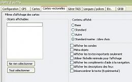 Click image for larger version  Name:Affichage_vide.jpg Views:192 Size:31.3 KB ID:17783