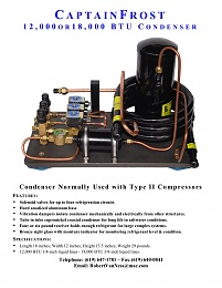 Click image for larger version  Name:Condenser.jpg Views:254 Size:339.7 KB ID:17789