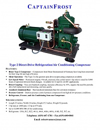 Click image for larger version  Name:Compressor.jpg Views:365 Size:375.6 KB ID:17790