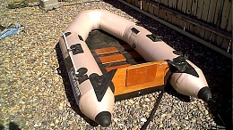 Click image for larger version  Name:Dinghy.jpg Views:298 Size:319.7 KB ID:177912