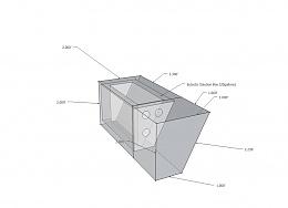 Click image for larger version  Name:Refrigeration 3D  11.56cu.ft..jpg Views:185 Size:79.5 KB ID:17793