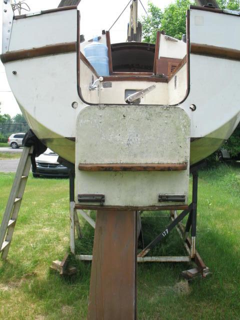 Click image for larger version  Name:bateau a papa 018.jpg Views:115 Size:59.9 KB ID:17795