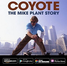 Click image for larger version  Name:Coyote - The Mike Plant Story.jpg Views:80 Size:43.3 KB ID:178332