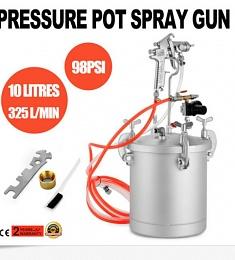 Click image for larger version  Name:Temp Spray gun.JPG Views:33 Size:65.4 KB ID:178338