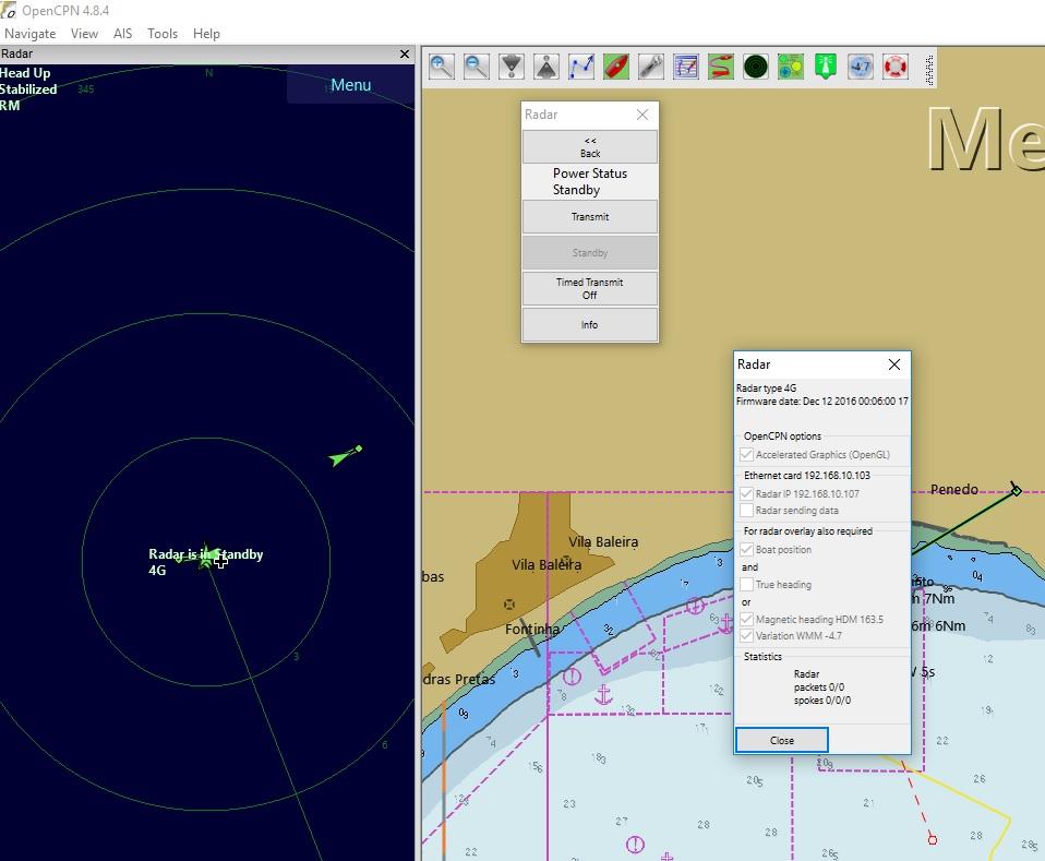 Click image for larger version  Name:o-radar.jpg Views:82 Size:138.4 KB ID:178410