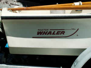 Click image for larger version  Name:Boston Whaler.jpg Views:117 Size:6.7 KB ID:1785