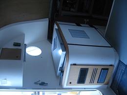 Click image for larger version  Name:4. 100 ltr trailblazer aussie fridge.JPG Views:288 Size:118.8 KB ID:178520