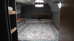 Click image for larger version  Name:1.owner's stateroom.jpg Views:317 Size:328.7 KB ID:178522