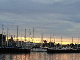 Click image for larger version  Name:vallejo marina.jpg Views:139 Size:339.5 KB ID:178671