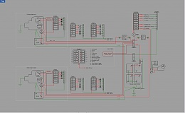 Click image for larger version  Name:Circuit Diagram.JPG Views:338 Size:132.9 KB ID:17868