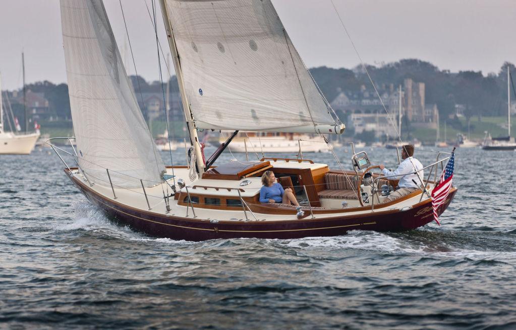 Click image for larger version  Name:beautiful sailboat.jpg Views:47 Size:133.8 KB ID:178687