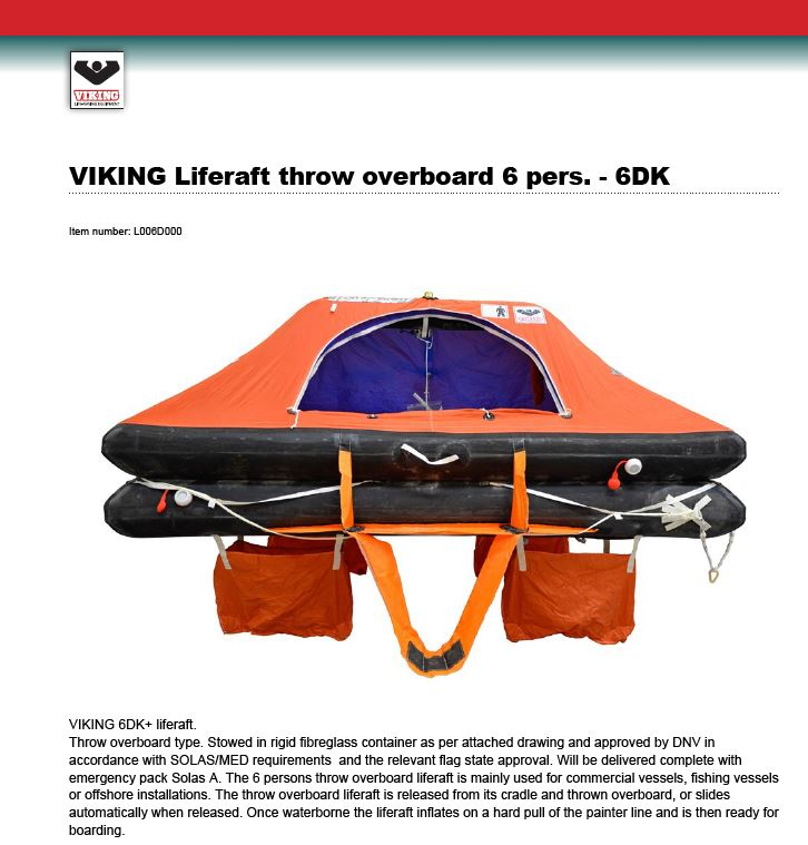 Click image for larger version  Name:raft.JPG Views:38 Size:81.6 KB ID:178832