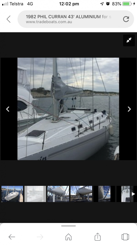 Click image for larger version  Name:0778355D-AB5F-4818-B593-8B256DBB81B1.jpg Views:1124 Size:148.9 KB ID:178870