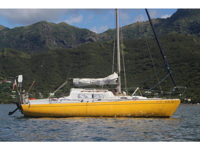 Trailer Sailor & Pocket Cruiser Boats, Tips, Advice