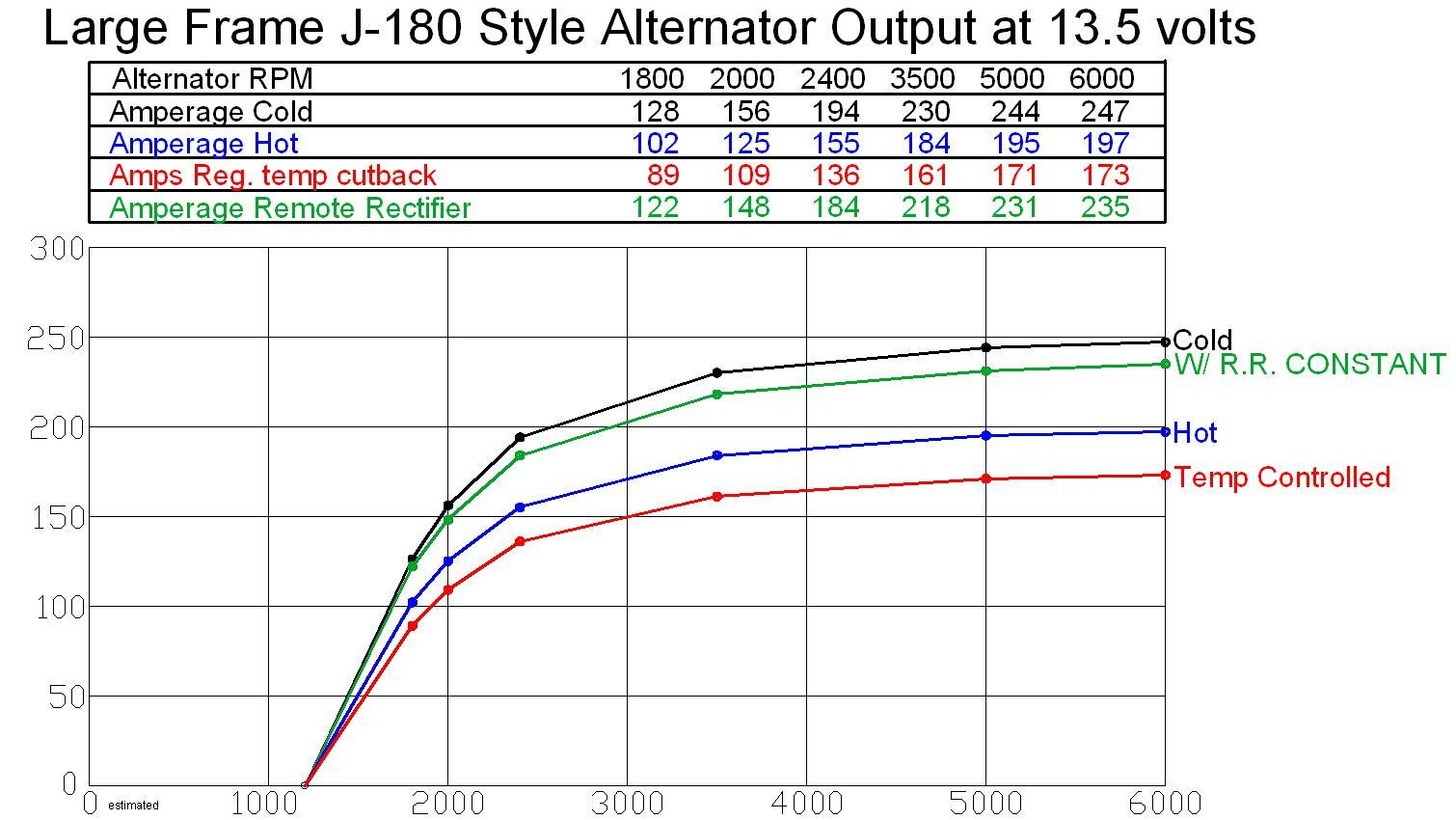 Click image for larger version  Name:Large Frame J-180_2.JPG Views:337 Size:148.4 KB ID:179425