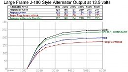 Click image for larger version  Name:Large Frame J-180_2.JPG Views:557 Size:148.4 KB ID:179425
