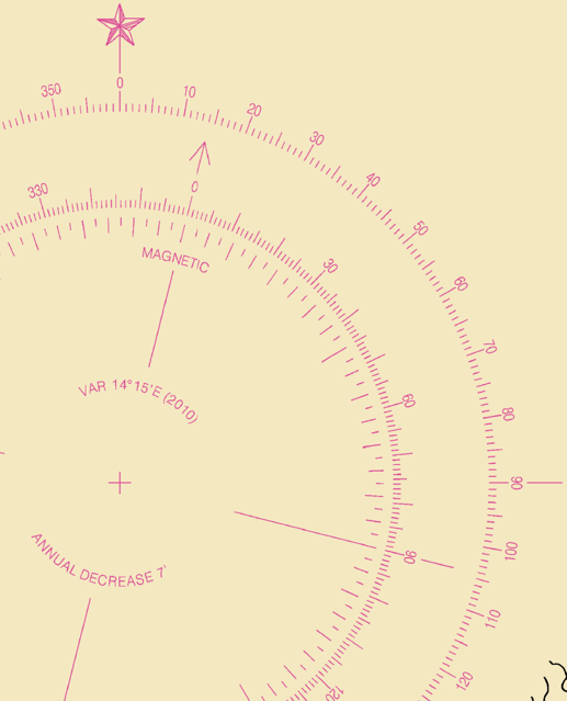 Click image for larger version  Name:compass-variation.png Views:33 Size:90.8 KB ID:179529
