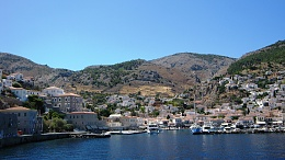 Click image for larger version  Name:Amalfi coast 014a.jpg Views:59 Size:408.8 KB ID:179627