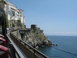 Click image for larger version  Name:Amalfi coast 029.jpg Views:60 Size:404.8 KB ID:179628
