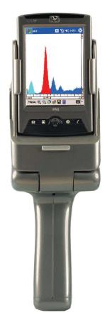 Click image for larger version  Name:EdX-Pocket-I-1.jpg Views:123 Size:61.6 KB ID:17969