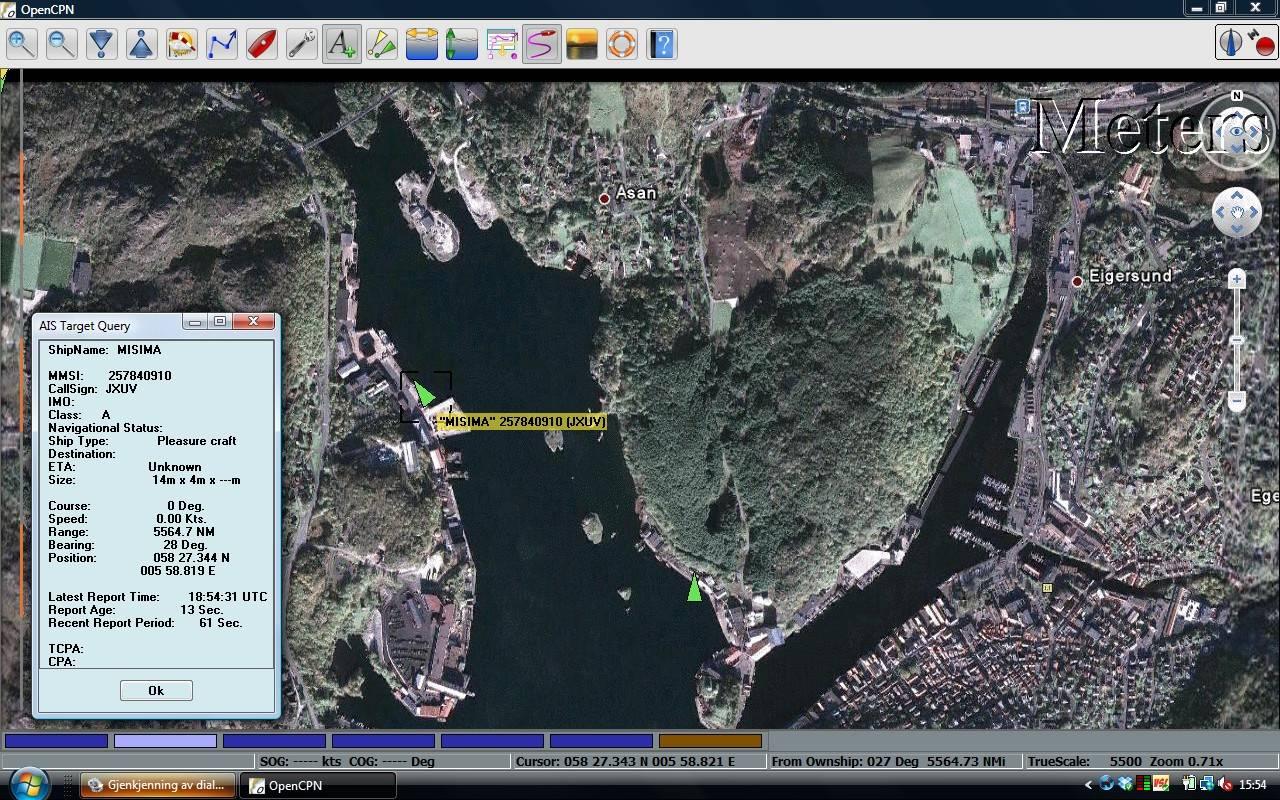Click image for larger version  Name:SAMPLE GE2KAP.jpg Views:162 Size:247.9 KB ID:17988