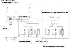 Click image for larger version  Name:cristec set up.jpg Views:155 Size:137.1 KB ID:179960