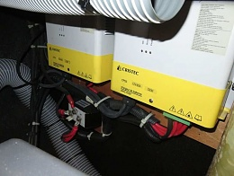 Click image for larger version  Name:battery charger.jpg Views:93 Size:132.7 KB ID:179962