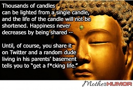 Click image for larger version  Name:Buddha-01.jpg Views:180 Size:72.8 KB ID:180195