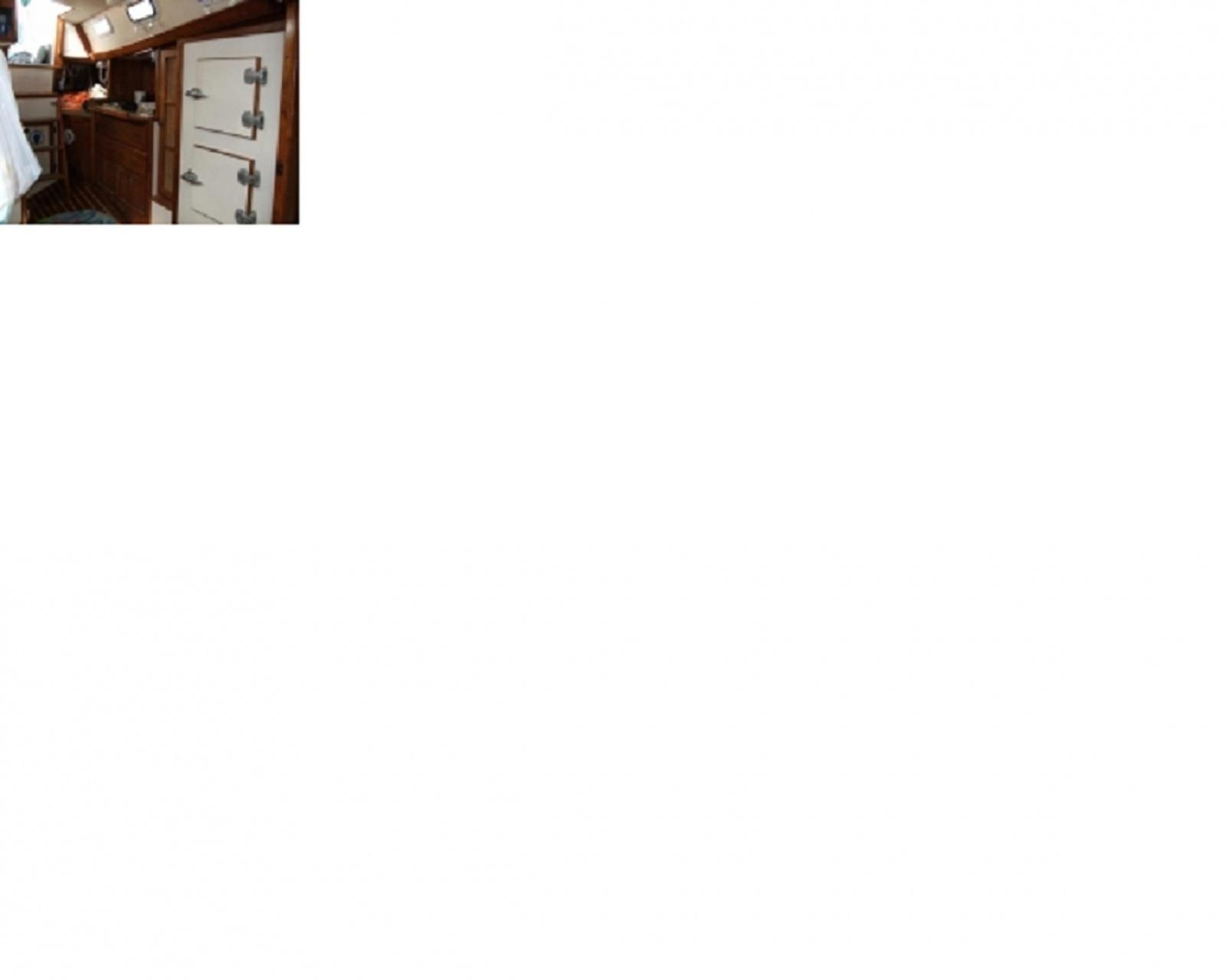 Click image for larger version  Name:fridge.jpg Views:84 Size:125.3 KB ID:18047
