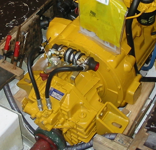 Click image for larger version  Name:Oil Cooler.jpg Views:135 Size:302.7 KB ID:1805