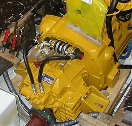 Click image for larger version  Name:Oil Cooler.jpg Views:158 Size:302.7 KB ID:1805