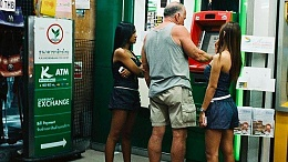 Click image for larger version  Name:thailand ATM.jpg Views:270 Size:160.7 KB ID:180667